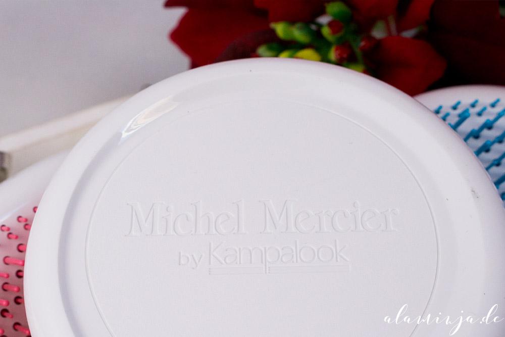 MichelMercier05