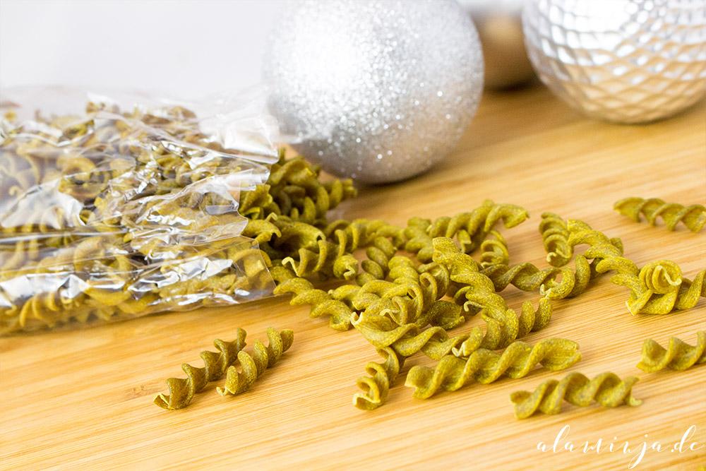 Pastatelli02