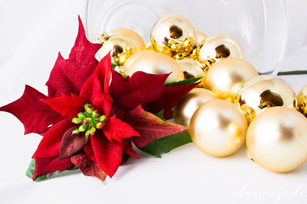 shop-weihnachtskugeln00
