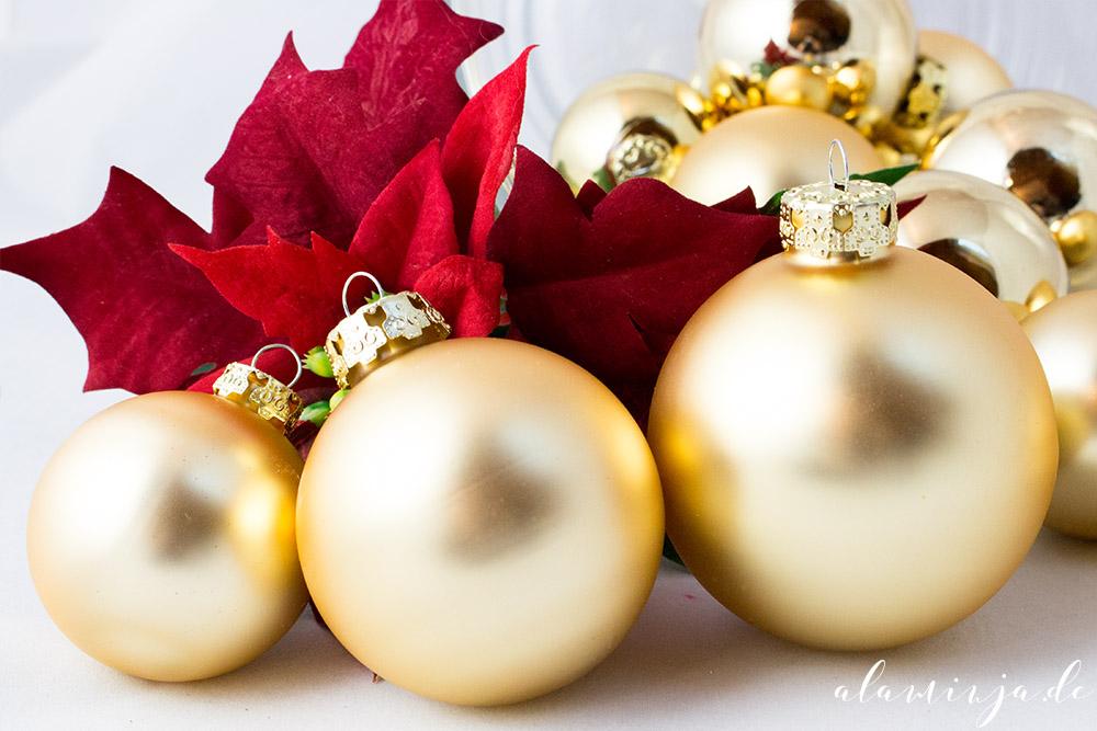 shop-weihnachtskugeln01