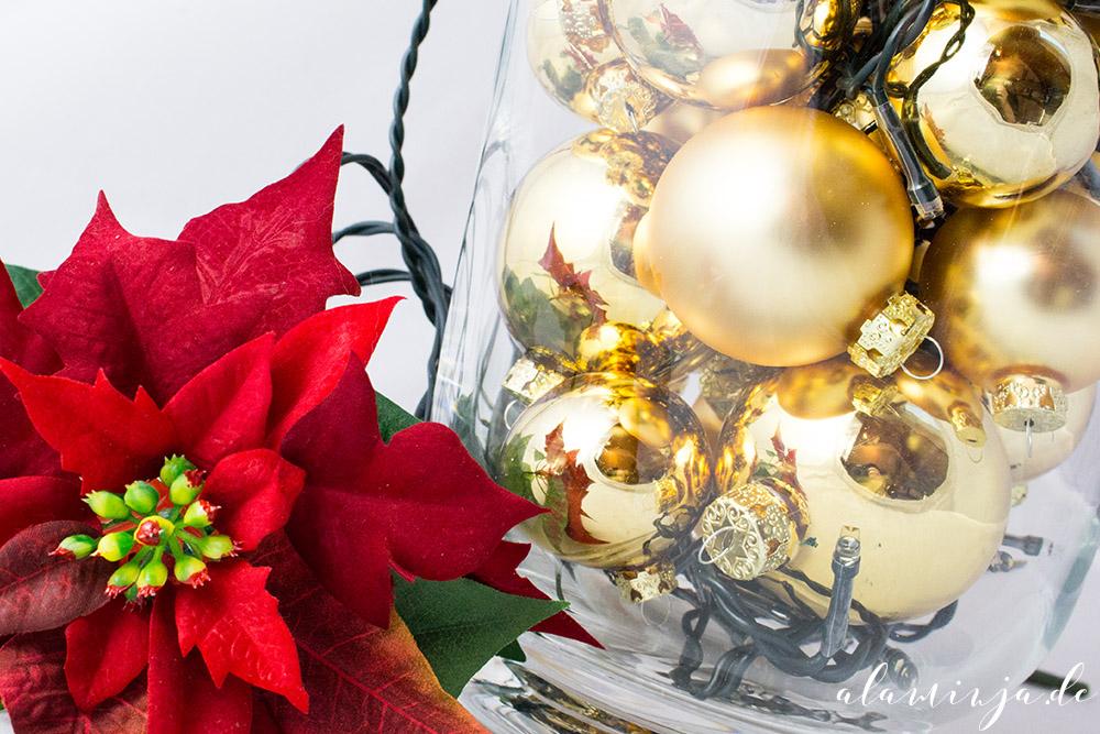 shop-weihnachtskugeln02