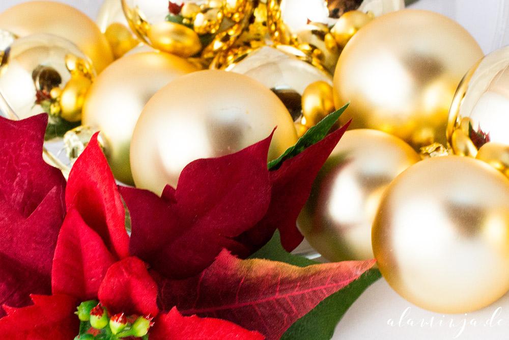 shop-weihnachtskugeln04