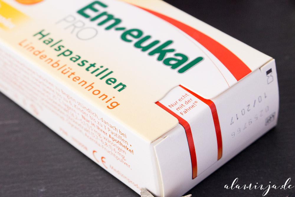 emeukalpro02