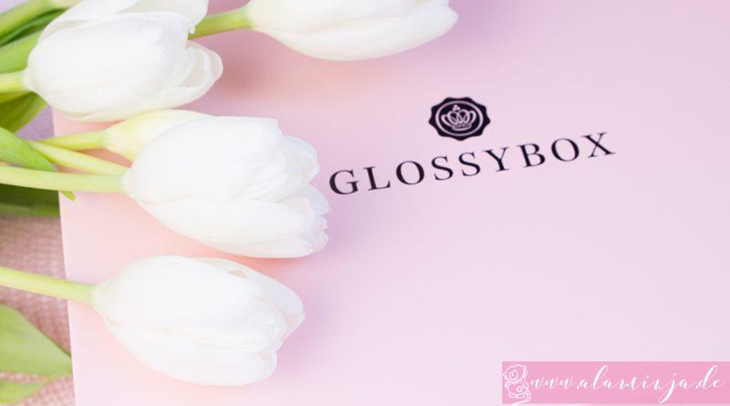 Globybox valentinstag 2019