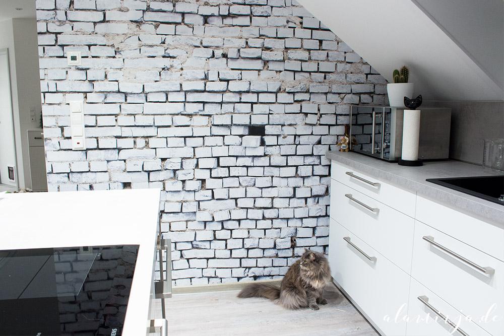 h lt einzug in der k che frbt2017. Black Bedroom Furniture Sets. Home Design Ideas